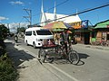 587Valenzuela City Metro Manila Roads Landmarks 03.jpg