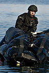 58th Rescue Squadron pararescuemen train to fight 120110-F-NE761-166.jpg