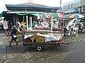 596Public Market in Poblacion, Baliuag, Bulacan 09.jpg