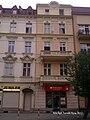 5 Prudnicka Street in Nysa, Poland.jpg