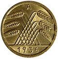 5 Reichspfennig 1936 RS.JPG