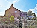 5 and 6 Hill Top, Trawden.jpg