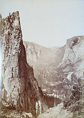 6. View down the valley from Union point, Yosemite.jpg