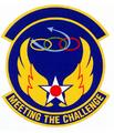 613 Air Support Sq emblem.png