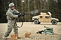 615th Military Police Company live fire training 140116-A-BS310-164.jpg