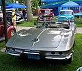 62 Chevrolet Corvette (9126744594).jpg