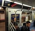 63d St next stop Q jeh.jpg