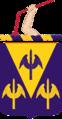 63rd Coast Artillery Regiment COA.png