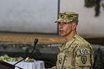 63rd Ordnance Battalion takes TF EOD reigns in Afghanistan 140628-A-DS387-082.jpg