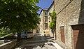 64010 Citivella del Tronto TE, Italy - panoramio - trolvag (2).jpg