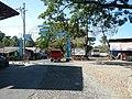 6592San Jose del Monte City Bagong Buhay Hall Chapelfvf 23.JPG