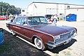 65 Chrysler New Yorker (Six Window Sedan) (7818597374).jpg