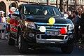 65 Gemeinsamer Fasnachtszug Mannheim - Ludwigshafen 2017 - Ford Ranger III - 2017-02-26 17-10-00.jpg