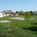 67122 Altrip, Germany - panoramio - Immanuel Giel (1).jpg