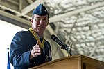673rd ABW-JBER Change of Command 160711-F-LX370-347.jpg