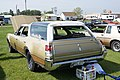 69 Oldsmobile Vista Cruiser (14091521539).jpg