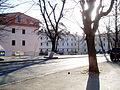 6 Kryvonosa Street, Lviv (3).jpg