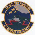6th Combat Training Squadron.PNG