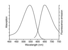7-Aminoactinomycin – Wikipedia