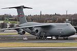 70043 Lockheed C-5B Galaxy (24778026702).jpg