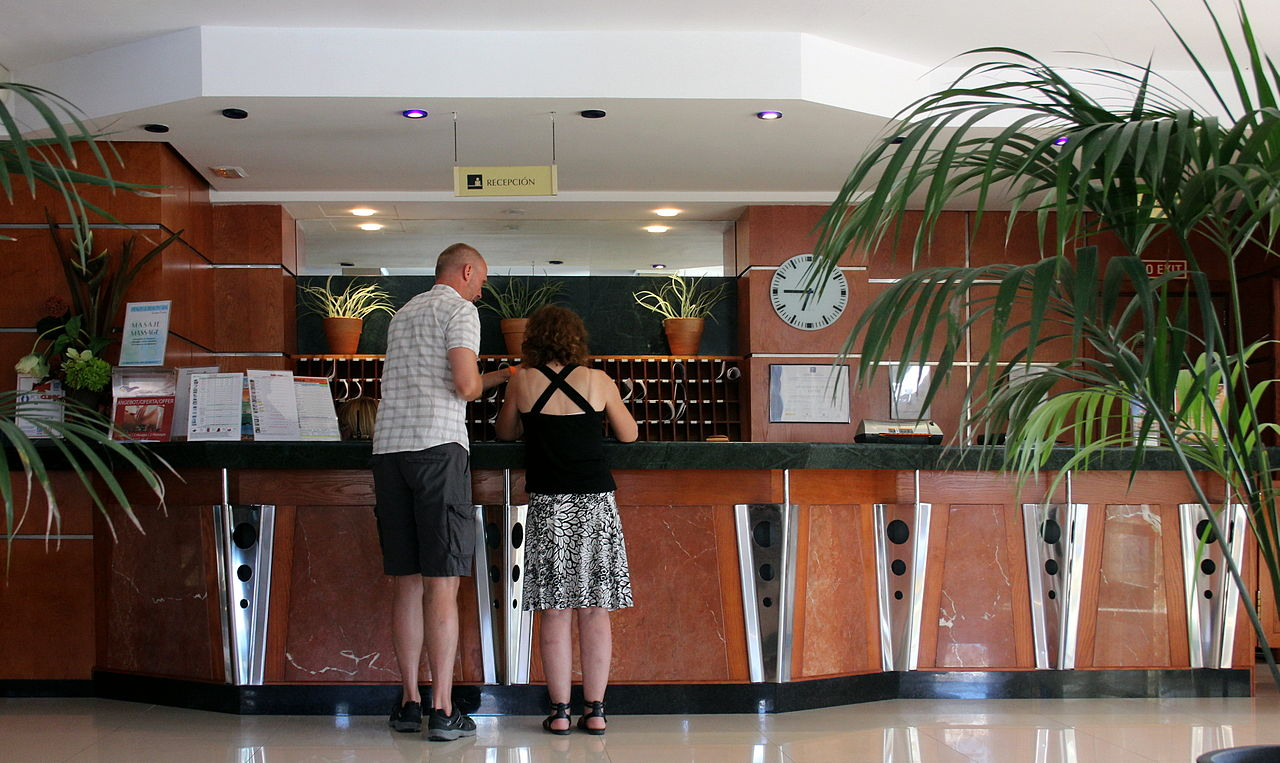 Hotels Cala Millor All Inclusive