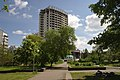 71-101-5016 Cherkasy park SAM 7183.jpg