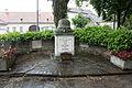 71723 - Kriegerdenkmal 1914 - 1918-005.jpg