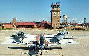 71ftw-aircraft.jpg