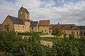 72184 Mareil-en-Champagne Eglise.jpg
