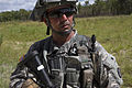 724th MP Battalion trains with Florida Guard aviation flight crews 140819-A-IL196-273.jpg