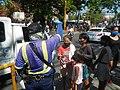 7255Funerals during the coronavirus pandemic in Baliuag 15.jpg