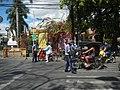 7270Coronavirus pandemic checkpoints in Baliuag 22.jpg