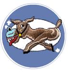 746 Troop Carrier Sq emblem.png