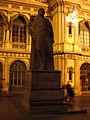 74 Ròmul Bosch i Alsina, de Robert Krier.jpg