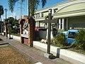 7525City of San Pedro, Laguna Barangays Landmarks 11.jpg