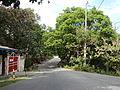 7618jfBagong Buhay Roads San Jose del Montefvf 35.JPG