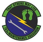 763 Maintenance Squadron emblem.png