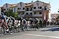 79ª Volta a Portugal - 2ª etapa Reguengos de Monsaraz Castelo Branco DSC 5957 (36276407521).jpg