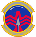 7th Operations Support Squadron.png
