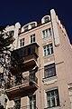 80-361-0682 Kyiv SAM 1997.jpg