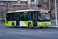 8173638 at Baiwangxincheng (20200102165550).jpg