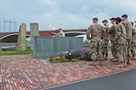 82nd Airborne Division commemorates 71st Anniversary of Operation Market Garden in The Netherlands 150917-A-DP764-001.jpg