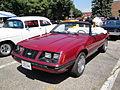 83 Ford Mustang (5995792865).jpg