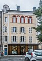 89-53 Place Jean Jacques Chapou in Cahors 01.jpg