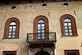 8989 - Milano - Corso Venezia - Casa Fontana-Silvestri - Foto Giovanni Dall'Orto 1-Mar-2007.jpg