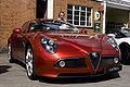 8C Competizione Alfa.jpg