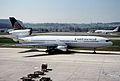 90ai - Continental Airlines DC-10-30; N13066@ZRH;21.03.2000 (4993377150).jpg