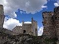916 38 Beckov, Slovakia - panoramio (5).jpg