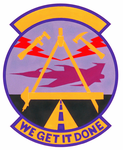 933 Civil Engineering Sq emblem.png