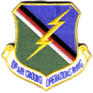 93d Air Ground Operations Wing - Emblem.png